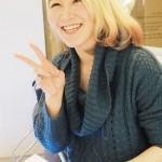 ushida01